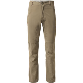 Craghoppers NosiLife Pro II Trousers Herr pebble